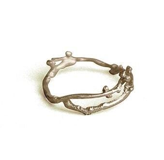 branch_silver