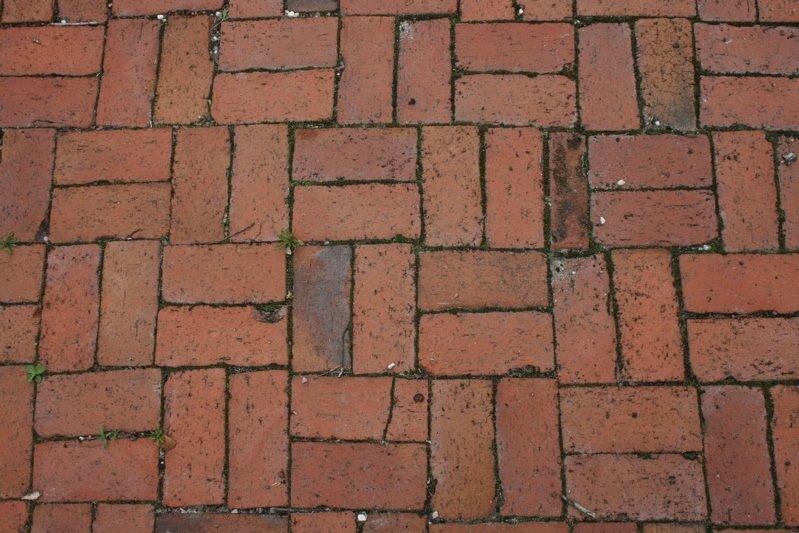 brick_2