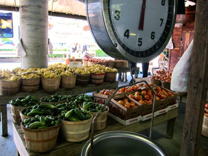farmersmarket06