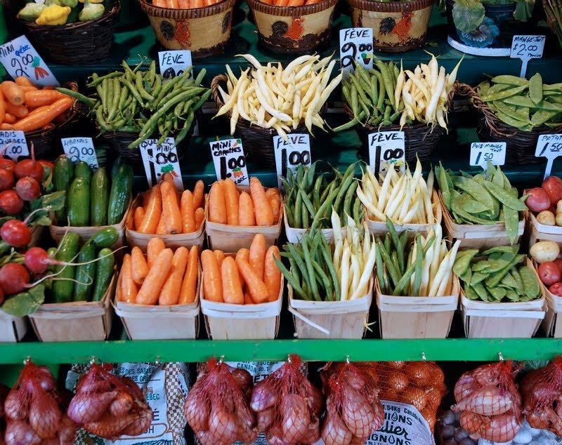 farmersmarket11
