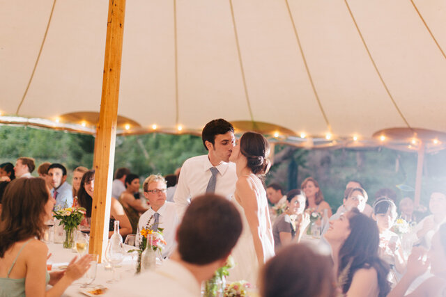 Erin-and-James-tent-kiss