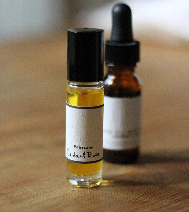 cedar-and-rose-olo-perfume