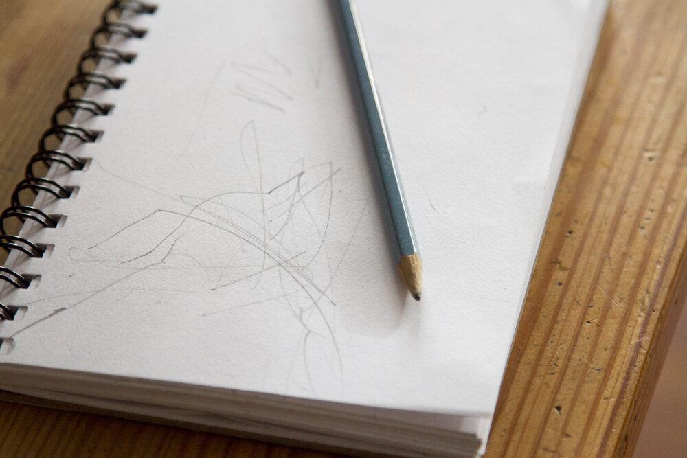 pencil_reading_my_tea_leaves_IMG_1720