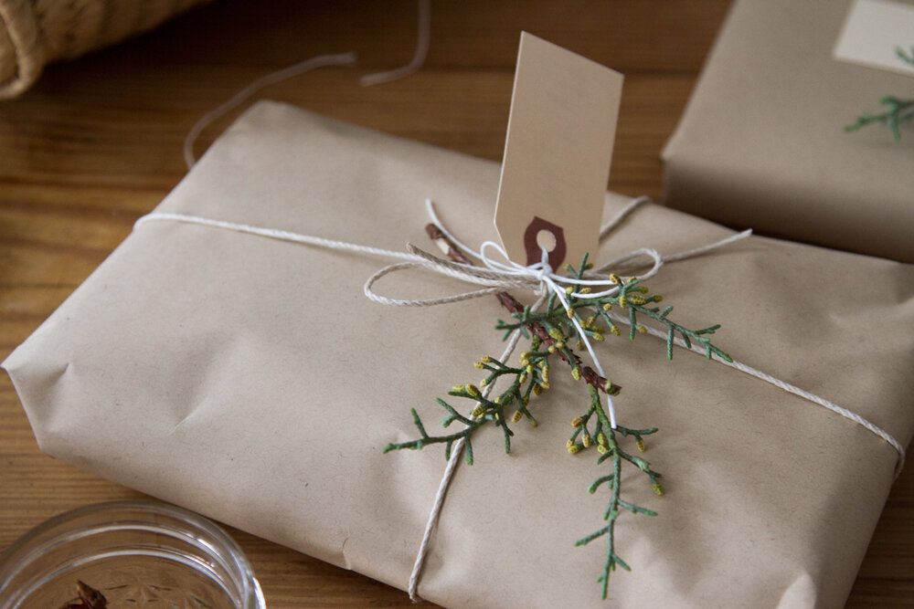 recycled_gift_wrap_reading_my_tea_leaves_IMG_1834