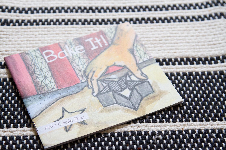 bake_it_reading_my_tea_leaves_IMG_4668