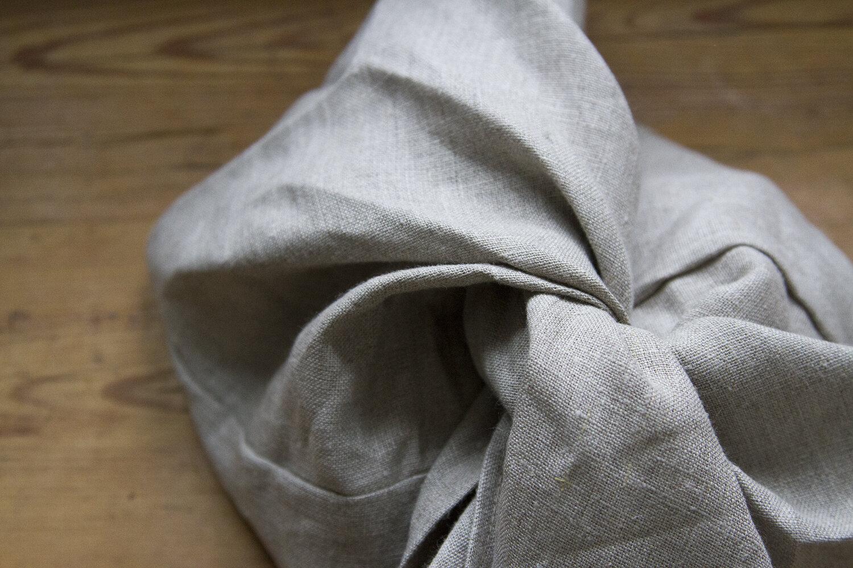 bread_bag_reading_my_tea_leaves_IMG_5139