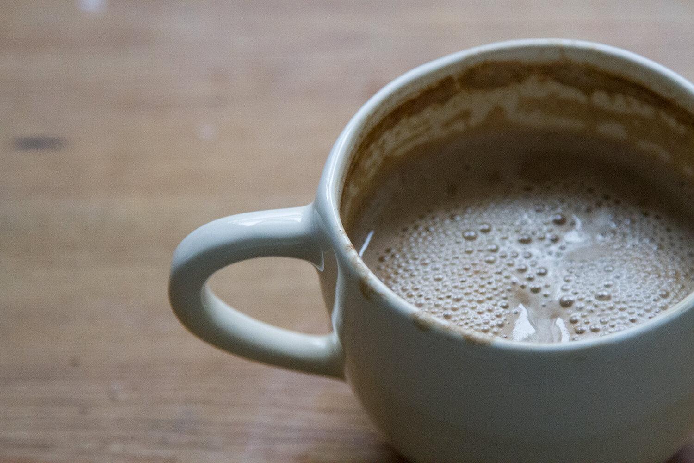 coffee_reading_my_tea_leaves_IMG_5147