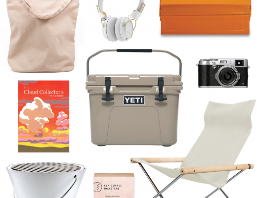 mother's day gift guide   reading my tea leaves