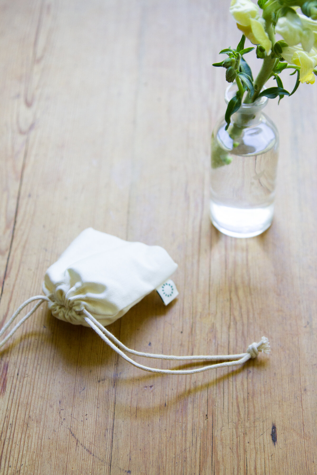 OrganiCup reusable menstrual cup | reading my tea leaves
